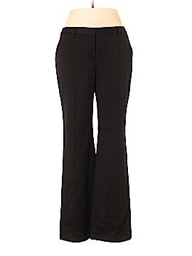 Allegory Dress Pants Size 12