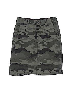Billabong Shorts Size 24W