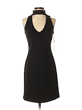 Fifteen Twenty Casual Dress Size S