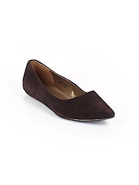 Gabriella Rocha Flats Size 11