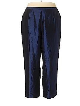 Venezia Dress Pants Size 22 - 24 Plus (Plus)