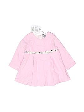 Absorba Dress Size 3-6 mo
