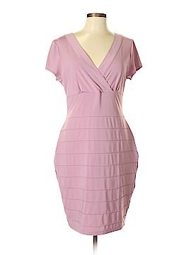 Venue Casual Dress Size L