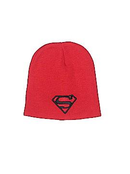 Superman Beanie One Size (Kids)