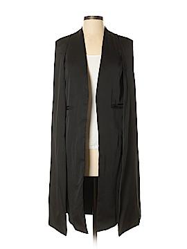 HaoDuoYi Jacket Size 4
