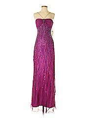Scala Cocktail Dress