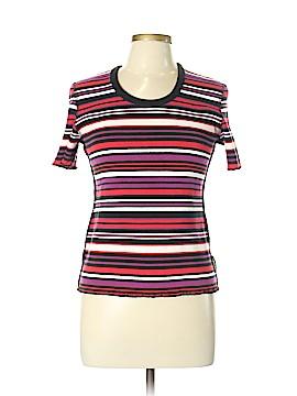 Sonia Rykiel Pullover Sweater Size L