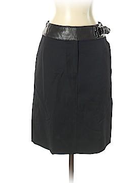 Paul & Joe Casual Skirt Size 36 (FR)