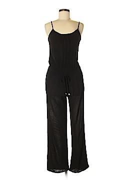 Elan Jumpsuit Size M