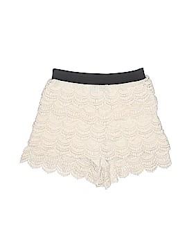 Un Deux Trois Shorts Size 5 (Petite)