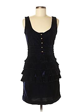 Theme Cocktail Dress Size M