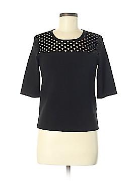 Fendi Pullover Sweater Size 8 (UK)