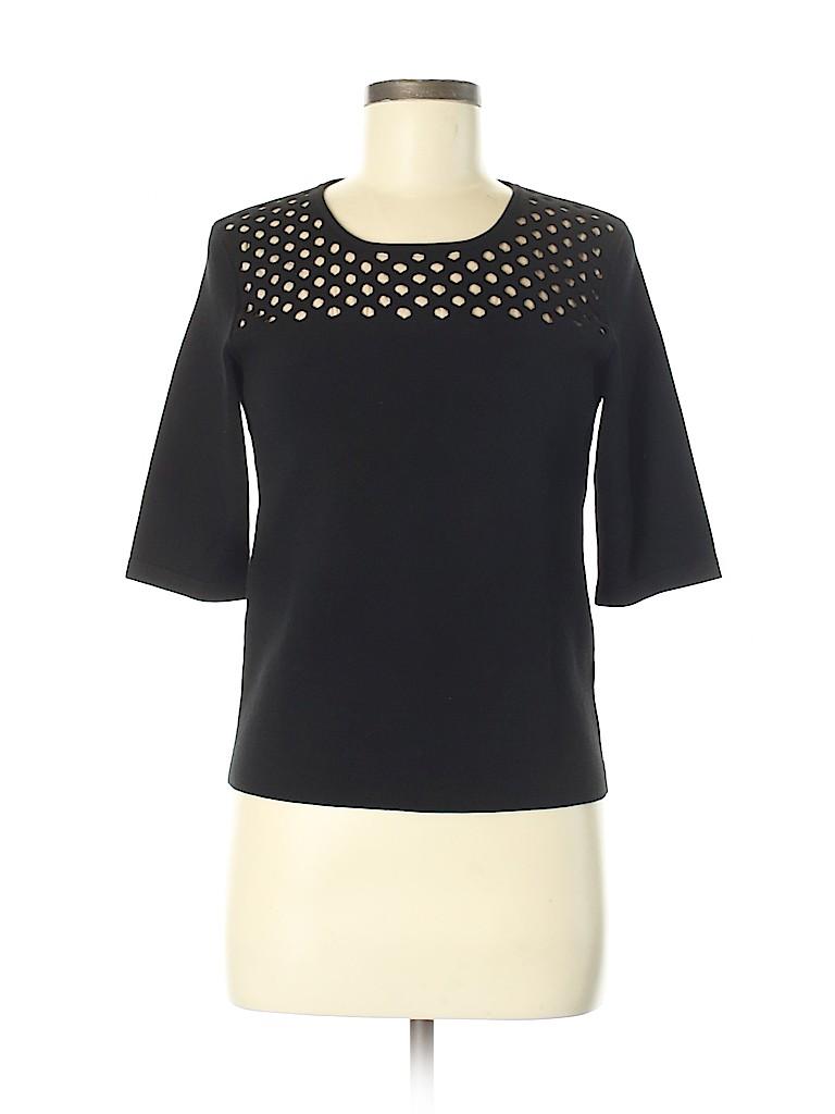 Fendi Women Pullover Sweater Size 8 (UK)