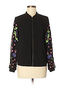 MAX Jacket Size 10 (UK)