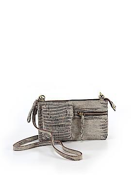 Perlina Crossbody Bag One Size