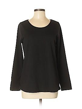 Woolrich Long Sleeve T-Shirt Size M