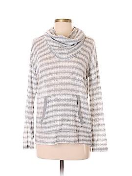 Splendid Turtleneck Sweater Size XS