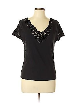 La Redoute Short Sleeve Top Size 10 - 12