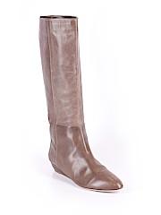 Loeffler Randall Boots
