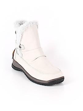 Jambu Boots Size 8 1/2