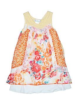 Jona Michelle Dress Size 6