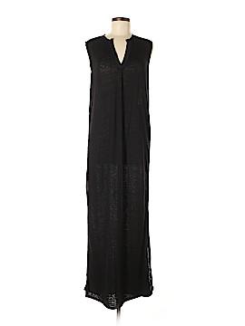 Jigsaw Casual Dress Size M