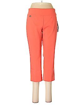 Alfani Casual Pants Size 8 (Petite)
