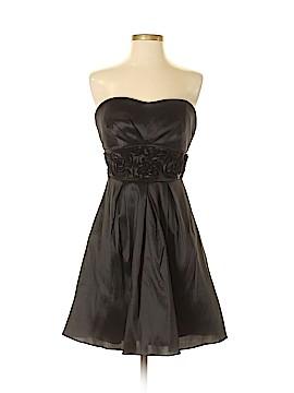Pompous Girly Cocktail Dress Size 7