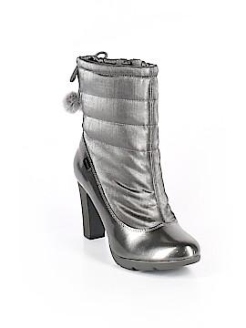 Anne Klein Sport Boots Size 7