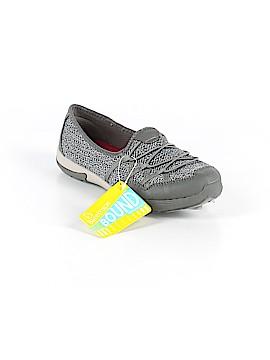 Baretraps Sneakers Size 6