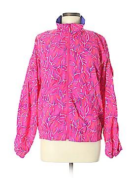 Lizsport Jacket Size M