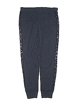 Abercrombie Sweatpants Size X-Large (Youth)