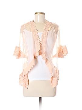 Boutique XXI Kimono Size M