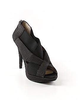MRKT Heels Size 8 1/2