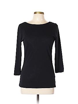 Bobi Long Sleeve T-Shirt Size L