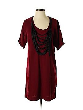 Nanette Lepore Casual Dress Size S