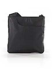 Radley London Crossbody Bag