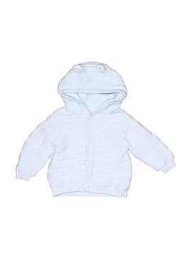 Mothercare Jacket Size 3-6 mo