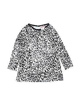 Flapdoodles Dress Size 5