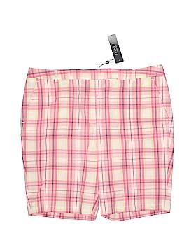 Talbots Shorts Size 14 (Petite)