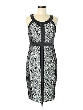 Jax Casual Dress Size 8