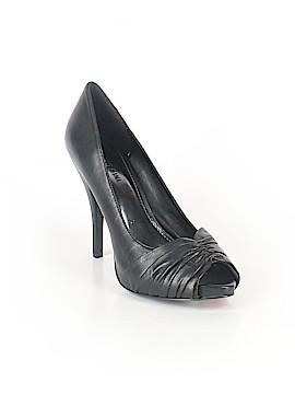 Gianni Bini Heels Size 10