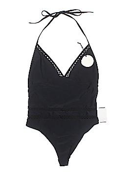 Tularosa One Piece Swimsuit Size L