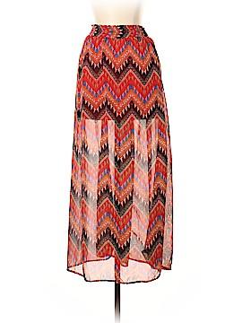 Doe & Rae Casual Skirt Size S