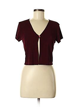 Knapp Studio Cardigan Size M