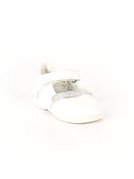 Primigi Dress Shoes Size 18 (EU)