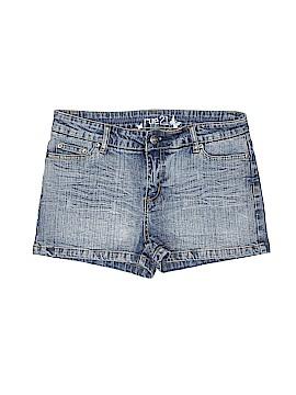 Rue21 Denim Shorts Size 4