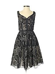 Jill Jill Stuart Cocktail Dress