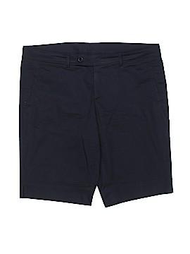 Bogner Khaki Shorts Size 12