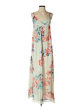 Gypsy 05 Casual Dress Size S